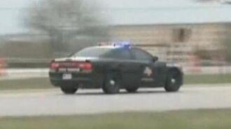 4 People Dead, Including Gunman, in Fort Hood Shooting