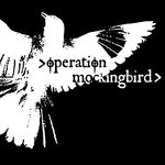 Operation Mockingbird