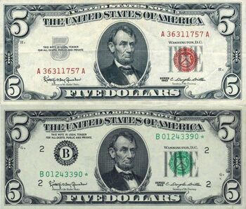 USAvsBank
