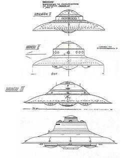 Haunebu-ufo-diagrams-41694022