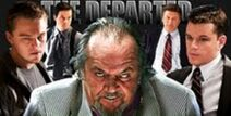 TheDeparted