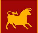 Caesars Legion
