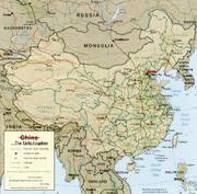 Earthkingdommap