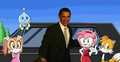 Obama And Amy.png