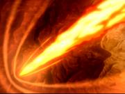 300px-Comet