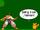 Makoto versus Pikachu!!.png