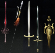 File:180px-GoBweapons.png