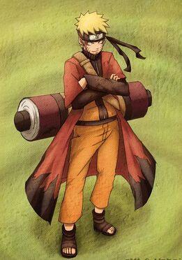 Naruto2125655501