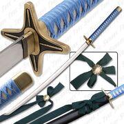 Hitsugaya sword sm 540
