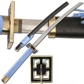 Kuchiki-byakuya-senbonzakura-zanpakuto-sword-replica