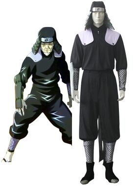Naruto-Hiruzen-Sarutobi-Uniform-Cloth-Cosplay-Costume-63416-1