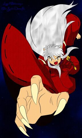File:Inuyasha claws by kyuubi demonfox-d2ylblc.jpg