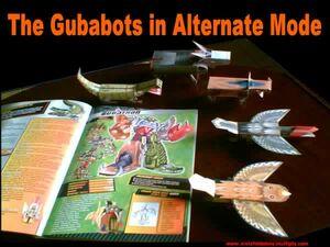 10Gubabot01