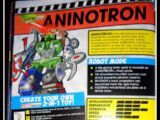 Aninotron