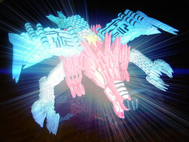 File:Bakunawa Dragon 01.JPG