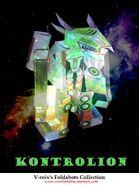 05Kontrolion
