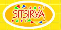 SITSIRYA