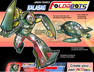 File:Kalasag.png