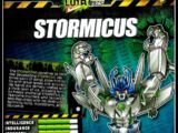 Stormicus