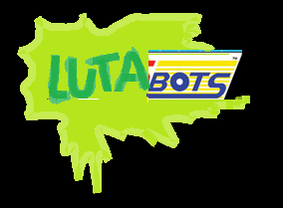 Lutabots logo