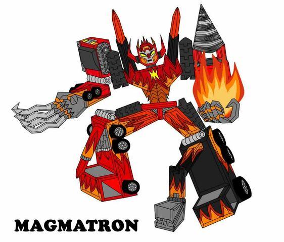 File:MAGMATRON.jpg
