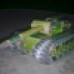 150px-3431013