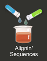 Intro_Puzzles/Alignin'_Sequences