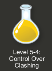 File:Level 5-4.png