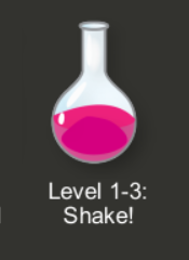 File:Level 1-3.png