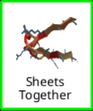 Intro_Puzzles/Sheets_Together