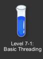 Intro_Puzzles/Basic_Threading