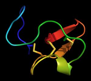 T0711VC1