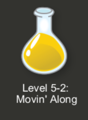 File:Level 5-2.png
