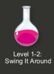 File:Level 1-2.png