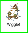 Intro_Puzzles/Wiggle!