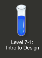 File:Level 7-1.png