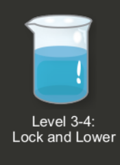 File:Level 3-4.png