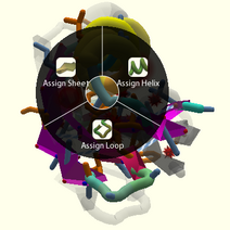 StructureMode Tools