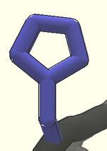 Histidine H