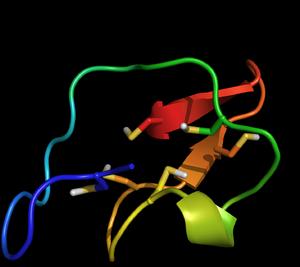T0711VC5
