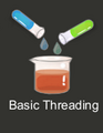 Intro_Puzzles/Basic_Threading