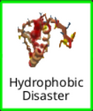 Intro_Puzzles/Hydrophobic_Disaster