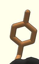 Tyrosine Y