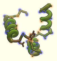 Foldit-puzzle3-4