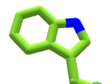 Foldit Biochemistry