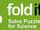 FoldIt Wiki