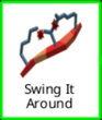 Intro_Puzzles/Swing_It_Around