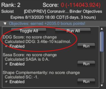 DDG 01