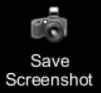 Select new save screenshot