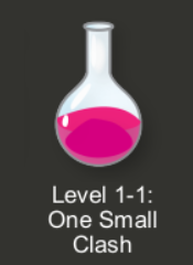 File:Level 1-1.png